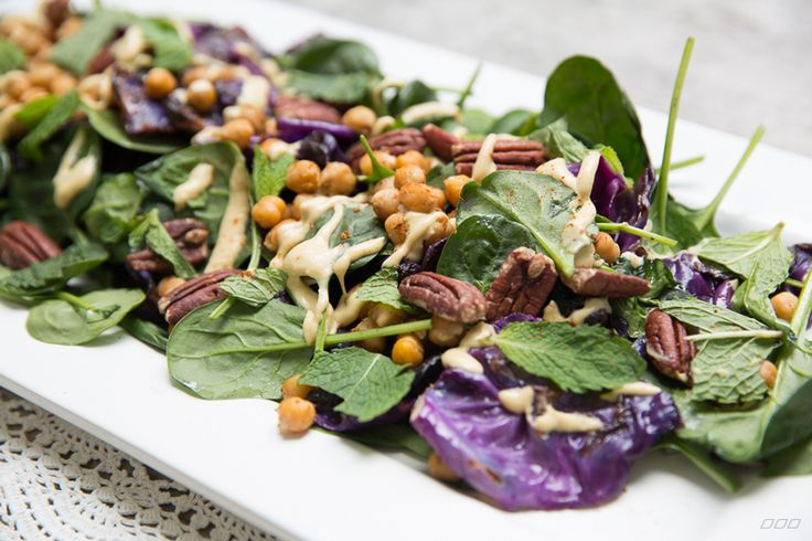 7summersalads_chickpea2
