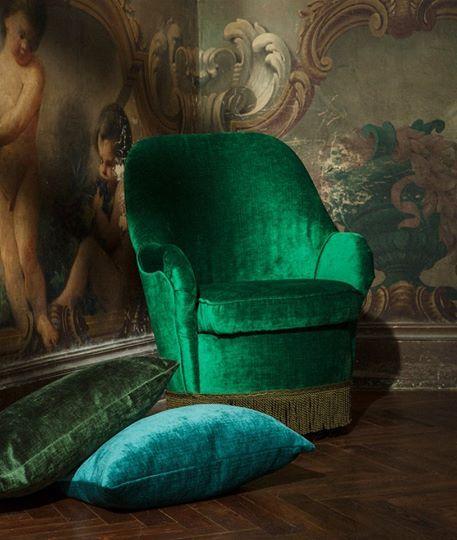 JAB döşemelik kumaşlar ile mekanlar adeta birer sanat eserine dönüşüyor…  www.nezihbagci.com / +90 (224) 549 0 777  ADRES: Bademli Mah. 20.Sokak Sirkeci Evleri No: 4/40 Bademli/BURSA  #nezihbagci #perde #duvarkağıdı #wallpaper #floors #Furniture #sunshade #interiordesign #Home #decoration #decor #designers #design #style #accessories #hotel #fashion #blogger #Architect #interior #Luxury #bursa #fashionblogger #tr_turkey #fashionblog #Outdoor #travel #holiday