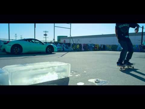 ▶ Been Trill x Diamond Supply Co. - YouTube