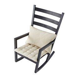 VÄRMDÖ Rocking chair, in/outdoor - - IKEA