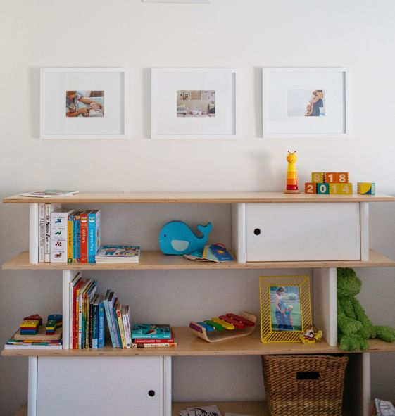About modern baby amp kid on pinterest bunk bed toys and baby rooms