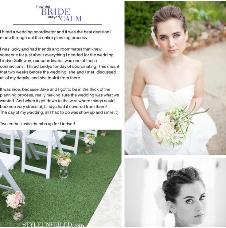 314 best CountryShabby ChicBarn Wedding images on Pinterest Barn