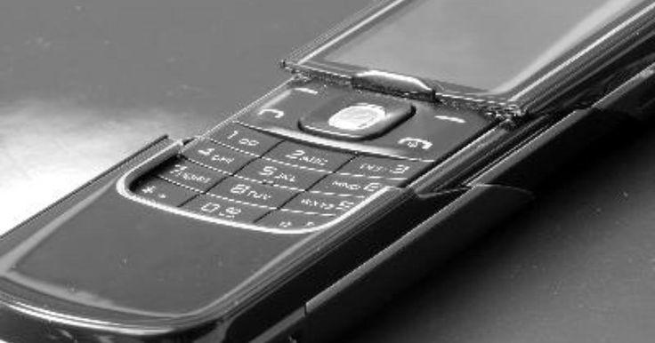 Cómo formatear o reiniciar de manera completa un Huawei Ascend