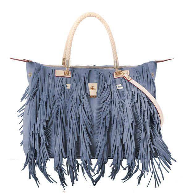 #V73 K-Flapper #Bag Avion #Shop online: https://www.v73.us/pelli-pregiate/k-flapper-bag #SS14 Collection Leather bagH: 30 CM W: 42 CM D: 18 CM