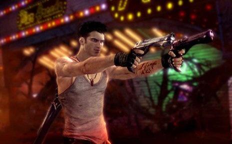 Tomb Raider - Orange le collectif  http://lecollectif.orange.fr/jeux/tomb-raider-nouvelle-version#