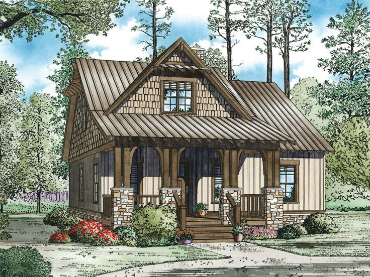 740 best house plans images on pinterest | small house plans