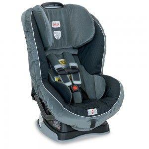 32 best car seats for babies images on pinterest convertible car seats baby car seats and babys. Black Bedroom Furniture Sets. Home Design Ideas