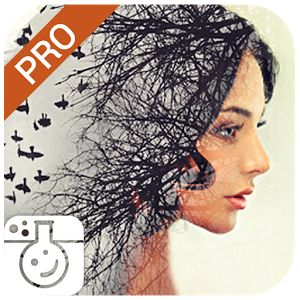 Photo Lab PRO Picture Editor : effects blur & art v2.1.43 PATCHED [Latest]