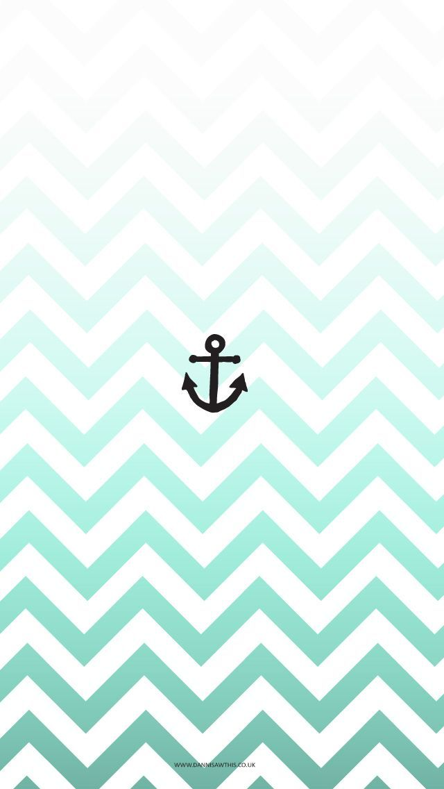 37 best images about anchors on pinterest iphone
