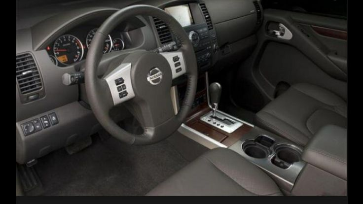 Superior Toyota Erie Pa >> 17 Best images about Nissan pathfinder on Pinterest ...