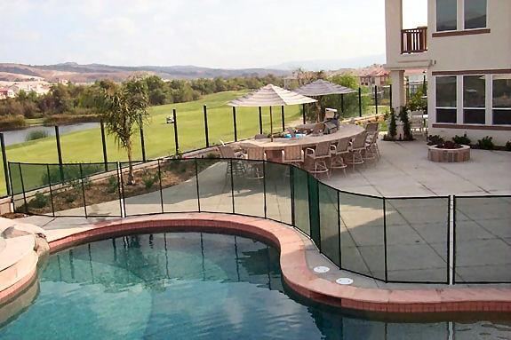 Best 25 cloture piscine ideas on pinterest cloture for Clotures piscine