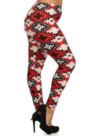 Style PL-454 - Distributor for Mayberrys.ca Sylvan Lake AB - Womens-Kids-Plus Size Fashion Leggings - Apparel - Accessories: View Online Catalog: http://mayberrys.ca/  Order Direct: CindySellsMayberrys@gmail.com