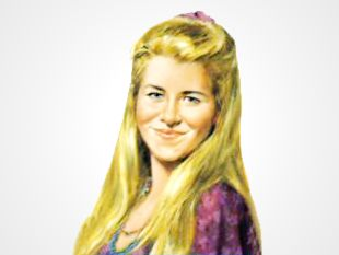 """I got Dawn Schafer! Which Baby-Sitter From """"The Baby-Sitters Club"""" Matches Your Zodiac Sign?"""