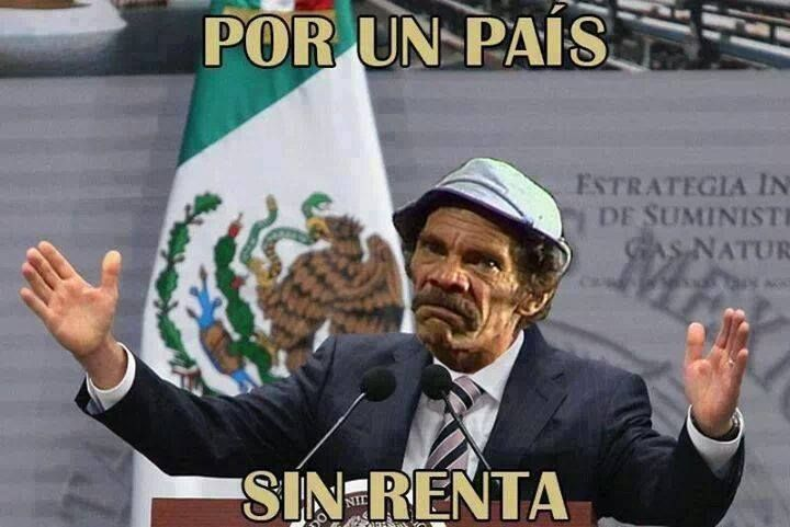 Don-Ramon-Presidente-Por-Un-Pais-Sin-Renta