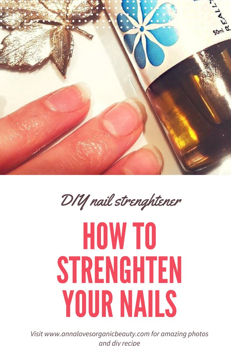 I was recently asked by one of my amazing and inspiring followers and member of my Facebook group (Get Healthy and Fabulous Naturally), if I could recommend a natural remedy to strengthen her nails and get rid of her fungal infection.   I gave her the below recipe and it was truly amazing how quickly she could see an improvement in her nails' health.   1 tbsp coconut oil  1 tbsp Really Good Vit E Oil  3 drops tea tree essential oil   Place this mixture in a small glass container and use it…