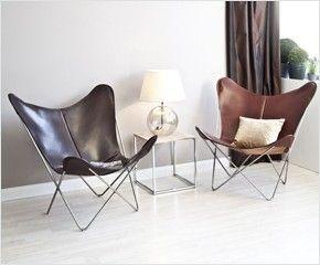36 best WEINBAUMS Hardoy Butterfly Chair ORIGINAL images on ...