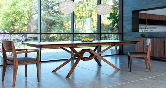 Best dining room tables images on pinterest