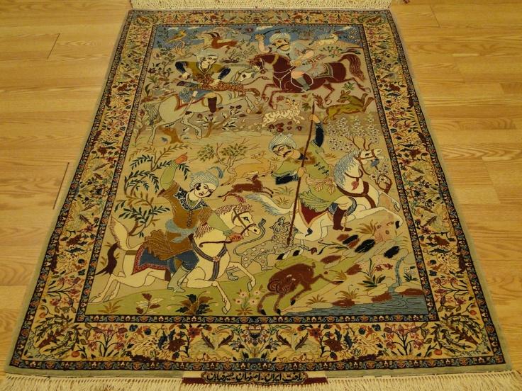 lodge rug - rugs ideas