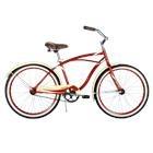 "Huffy 24"" boy's bike - a great ride."
