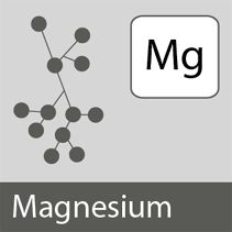 Magnesium is an essential mineral and we are very deficient in our modern diet. http://www.nancywebbtodd.com/magnesium-how-important-is-it-are-you-getting-enough/