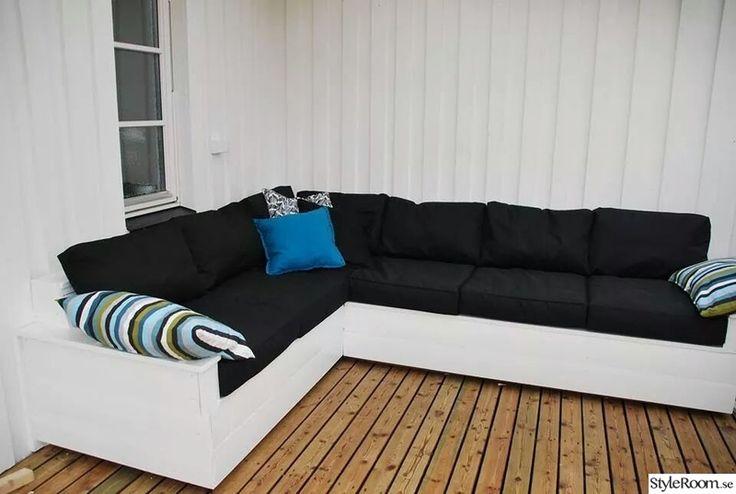 soffa,altan,platsbyggd,kungsö dynor