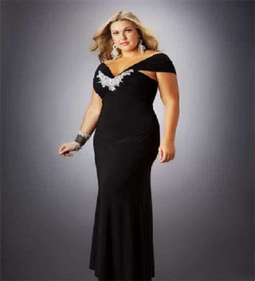 ... And Fat Women Photos Best