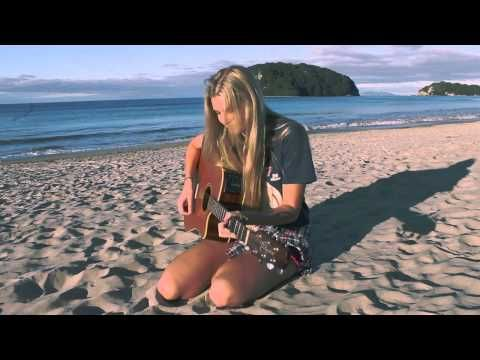 Mentos song - Jamie Mcdell