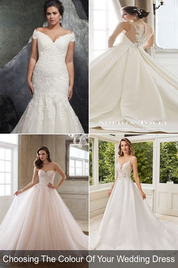Bridal Dresses Online The Wedding Gown Cheap Wedding Gowns For Sale In 2020 Long Sleeve Bridal Dresses Wedding Gowns Cheaper Off Shoulder Wedding Dress