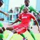 http://nigeria.mycityportal.net - Late drama in Nigeria, Eto'o double for Cameroon - Arab News - #nigeria