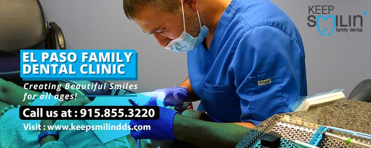 We are leading San Eli, TX dentist. We also provide services in Horizon city, Texas. Call 915.996.9888 for best dental services in Texas.