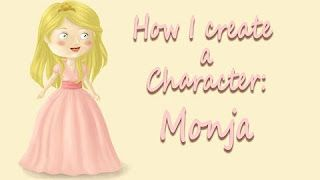 FairyWorld84 - YouTube