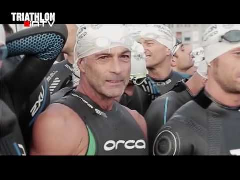 Copia di TRIATHLON IN TV puntata 14