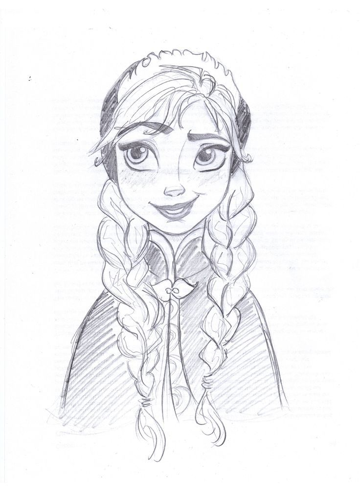disney frozen drawings - Google Search