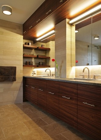 37 best images about wood veneer and products on pinterest - Miami design center kitchen bath closets ...