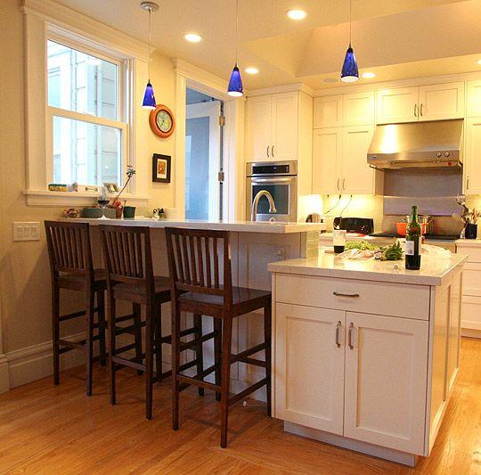 37 Best Blue Pendant Lights Images On Pinterest Ceiling L&s & Cobalt Blue Pendant Lights Kitchen - 1500+ Trend Home Design - 1500+ ...