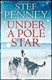 #9: Under a Pole Star: Richard & Judy Book Club 2017 - the most unforgettable love story of the year