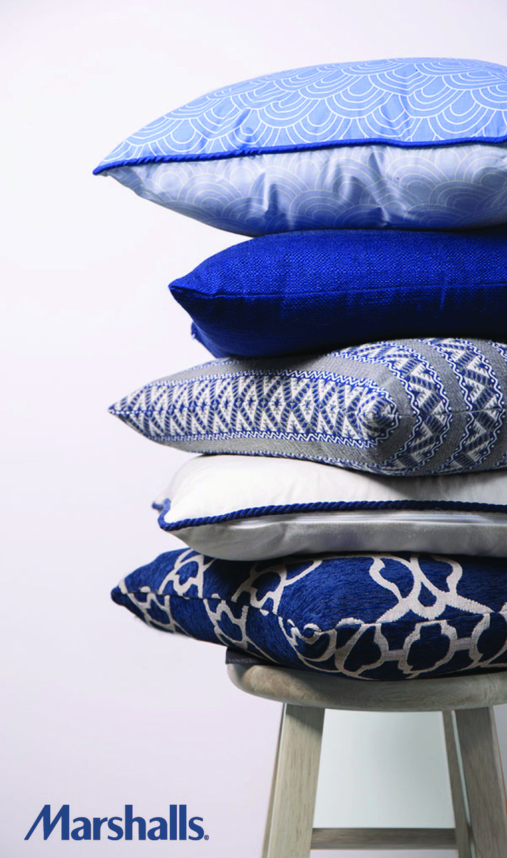 Decorative Pillows Marshalls : 1000+ images about Marshalls Surprise on Pinterest