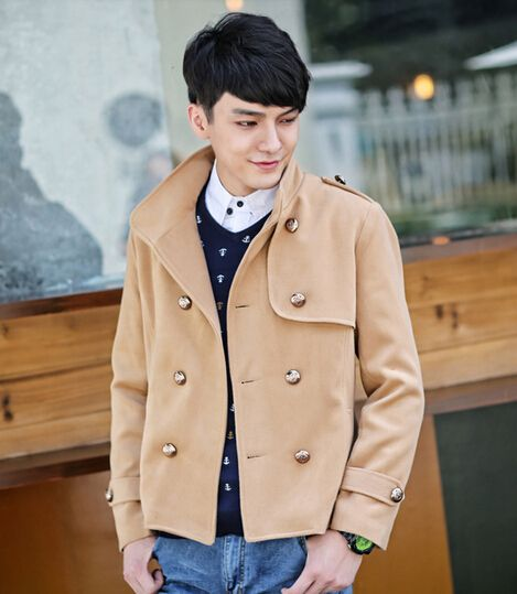 1000  images about Mens Winter Coats on Pinterest | Coats Zippers