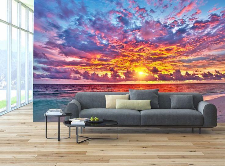 US $89.99 New in Home & Garden, Home Improvement, Building & Hardware