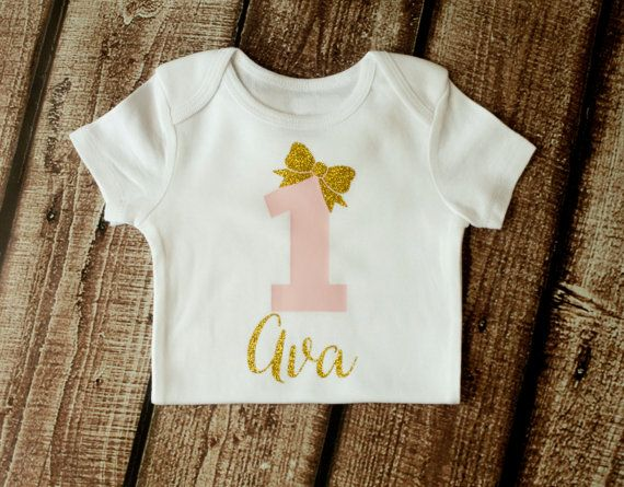 Hey, I found this really awesome Etsy listing at https://www.etsy.com/ca/listing/237119647/first-birthday-outfit-girl-1st-birthday