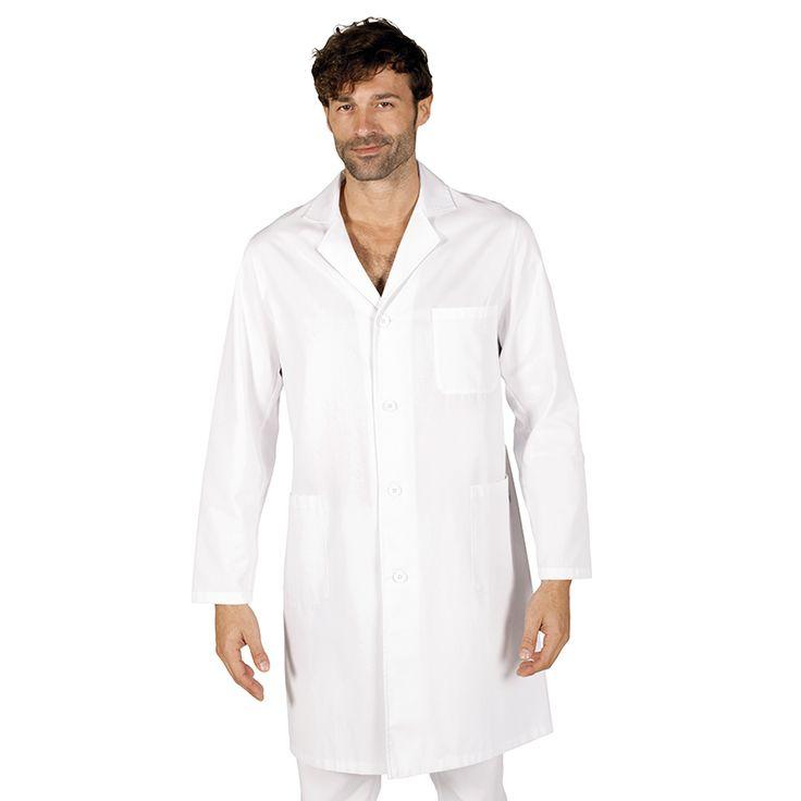 M s de 25 ideas fant sticas sobre uniforme de enfermera - Uniformes sanitarios modernos ...