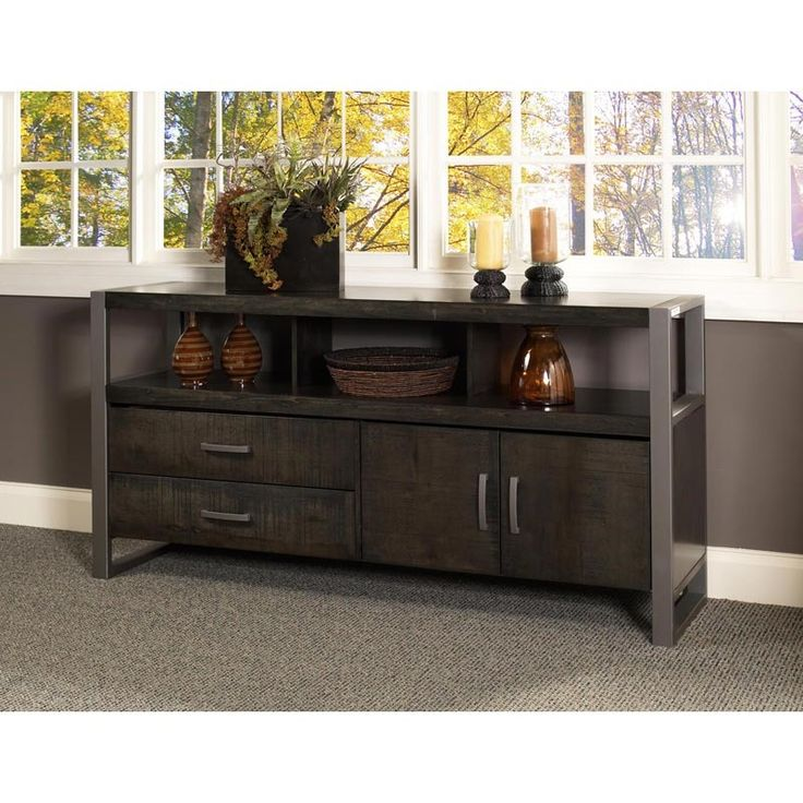 Shop TV Stands U0026 Entertainment Consoles At Weekends Only.