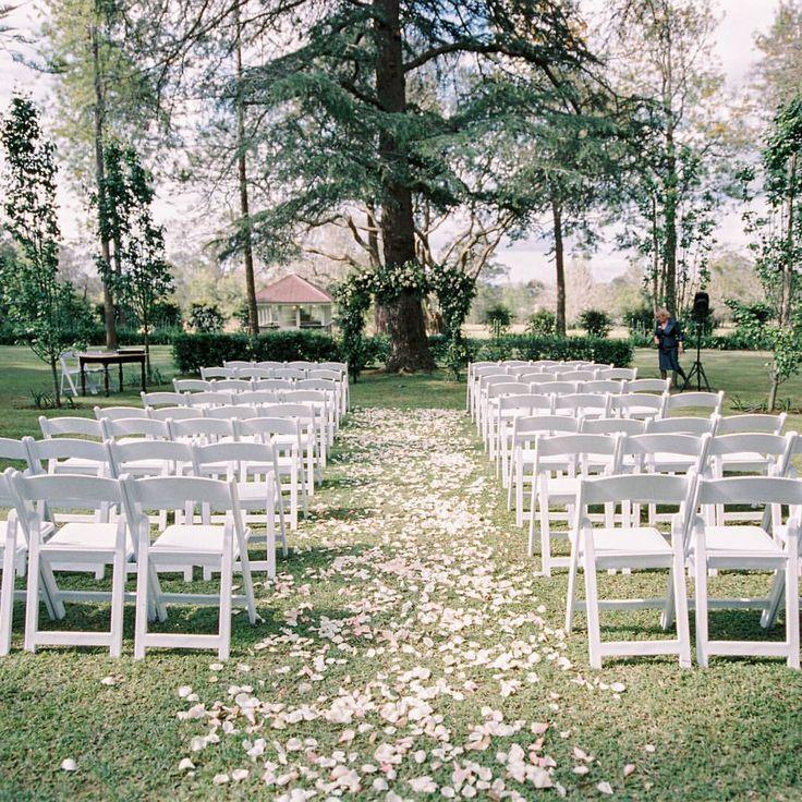 outdoor wedding venues dfw texas%0A     Likes    Comments  Hello May   hellomaymagazine  on Instagram   u   c   Georgia Wedding VenuesOutdoor