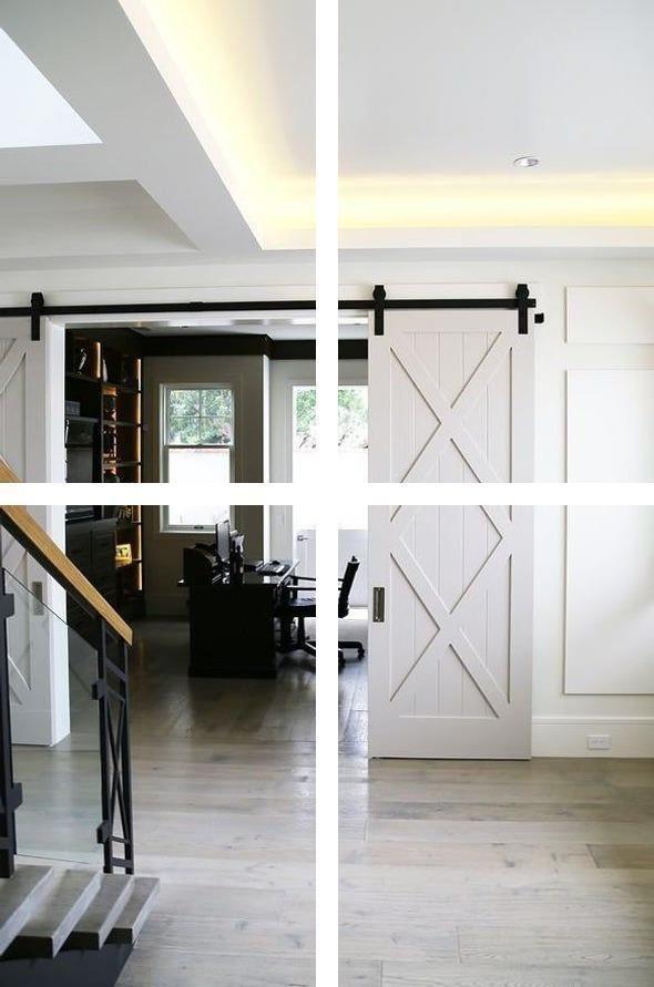 Internal Double Doors Interior Door Styles Steel French Doors Arched Interior Doors Barn Doors For Sale