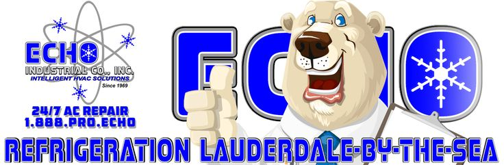 (888) PRO-ECHO Refrigeration Lauderdale-By-The-Sea Always Open 7 Days. Call ECHO anytime and schedule service today.  http://echohvac.com/refrigeration-lauderdale-by-the-sea/  #RefrigerationLauderdaleByTheSea #LauderdaleByTheSeaRefrigeration #RefrigerationLBTS #LBTSRefrigeration #IceMachineRepairLauderdaleByTheSea  Matt Metzger AC Craftsman 888-PRO-ECHO Info@EchoHVAC.com  Echo Air Conditioning 1852 NW 21st St Pompano Beach, FL 33069 www.EchoHVAC.com