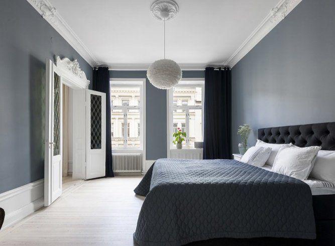 Scheelegatan 6 | Lägenheter i Kungsholmen | Blocket Bostad