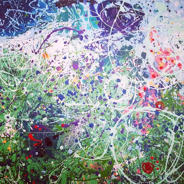 03/Sogni-Dreams http://visionipoetiche.com/2014/08/31/03-sogni-dreams/