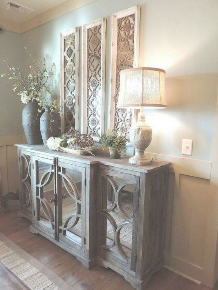 40 Never Before Told Stories On 4 Door Accent Cabinet You Really Need To Read Or Be Left Out 462 Dining Room Console Room Decor Dining Room Decor