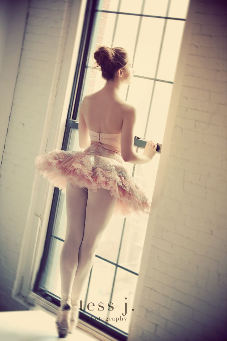 ballerina by the window | This Is Halloween | Pinterest