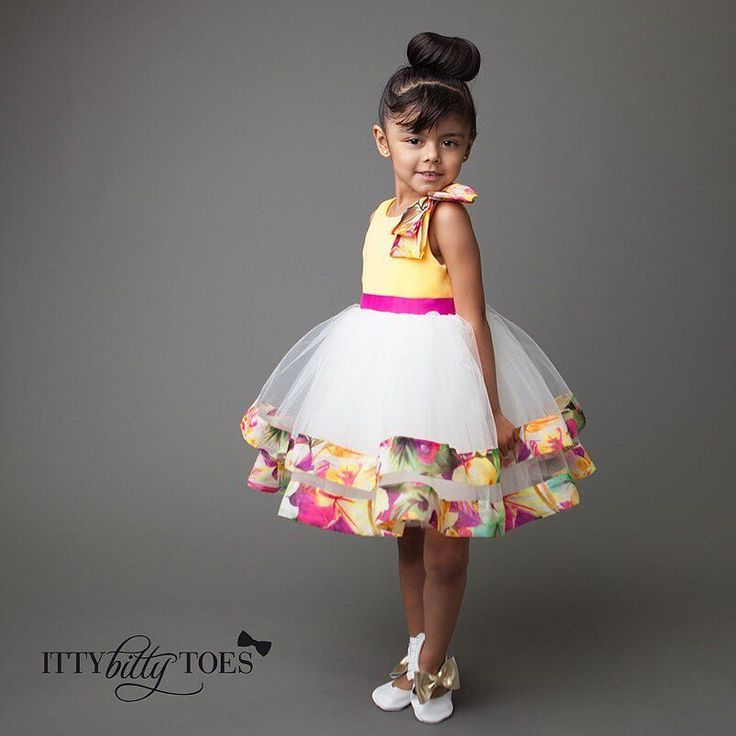 Sia Dress (Yellow) back in stock!  To order  Click on the link on our profile. Or buy here: http://ift.tt/1Yv9ZfA